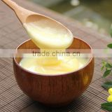 bulk royal jelly powder