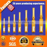 China ISO&YBB Factory Offer Cheapest OPC(one point cut) 1ml, 2ml, 3ml, 5ml, 10ml, 15ml, 20ml amber glass ampoule