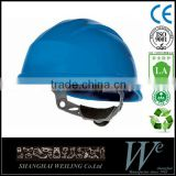 Mine Safety Helmets for Mining/ Building Workers
