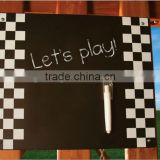Playground Accessories Chalkboard