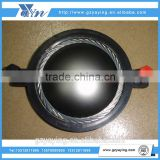 Buy Wholesale From China speaker parts portable laptop mini speaker diaphragm