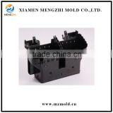 High Precision Plastic Injection Car Body Mould