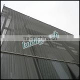 anping Mesh Building Wrap