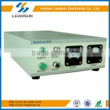 LP120KV/50mA Good quality variable frequency high voltage power supply