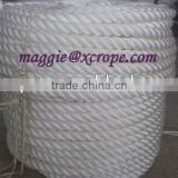 bollards and ropes/ship mooring rope/mooring towing ropes