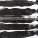 human hair exporter s in chennai