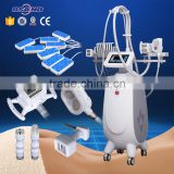 Fade Melasma Multifunction Beauty Salon Equipment Slimming Machine Body Face Eyes Treatment Pigmentinon Removal