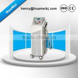 professional Nd yag laser tattoo removal equipment dermatology laser on hotsale