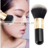 Make up Brushes set Face Powder Blusher Foundation Cosmetic Brush