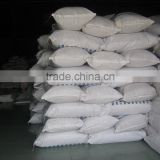 CASSAVA STARCH HIGH QUALITY FROM VIET NAM