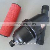 disc filter for drip irrigation system