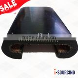promotion high quality low price escalator hangrail