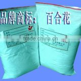 Talc powder 2000mesh
