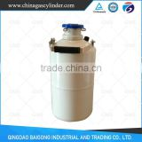 2017 Hot saleCryogenic Container Liquid Nitrogen Containers/tanks/dewarsr(Best factory Price )