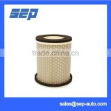 Air Filter 1AE-14451-00 for YAMAHA XJ600, FZ700, FZR750, FZ750, TDM850 motorcycle