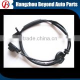 High quality Auto ABS Wheel Speed Sensor GJ6A-43-73X used for Mazda 6