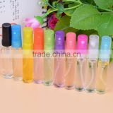 MUB DIY Perfume/ Custom Perfume Fragrance/Fashion Elegant Perfume