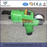 Rebar Binder Steel Bar Handheld Tying Machine Construction Machine
