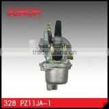 low consumption Carburetor fit 328 Brush Cutter ,Brush Cutter spare parts carburetor repair kit