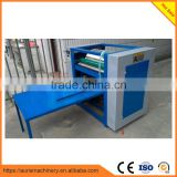 Good quality good price printer for non fabric paper bag jute bag printing machine for sale