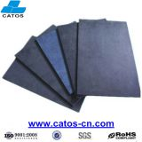 Alternative Black Anti-static material durostone for soldering pallet with SGS certificate