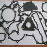 diesel full/half gasket kit
