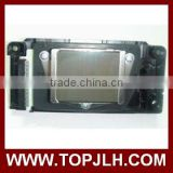 for Epson 4800 Printer Head