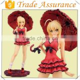 Customized Cosplay Japanese Animation Alphamax Sexy Hot Girl Costume
