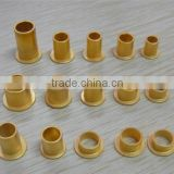 Good price Sintered Bronze Bushing