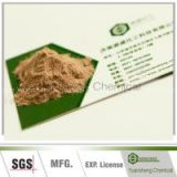 calcium lignosulfonate powder used for petrochemical cement(CF)