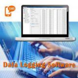 GPRS Data Acquisition Software[