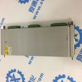 Bentley Nevada monitor card 3500/50M 3500/50  Factory New module