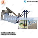 Automatic Noodles Making Machine for Sale