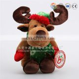 2015 new product factory sell chinese christmas ornament