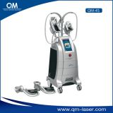 Professional cryolipolysis Fat-freezing Body Slimming Equipment