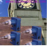 tower clocks, movement for tower clocks, building clocks, movement for building clocks, outdoor clocks, clock movement