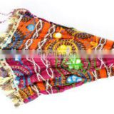 Wholesale Indian Sun Umbrellas for summer