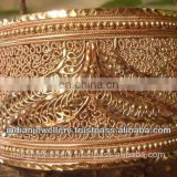 fashion copper bangle Jwelry manufacturer, costume fashion copper bangle jewelery exporter