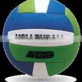 Manufacturer Volleyball