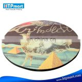 New Customized Sublimation Round Mouse Pad of High Quality