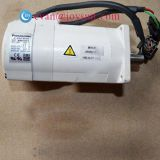 SMT SPARE PART MOTOR FOR SAMSUNG MACHINE