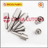 audi tdi diesel fuel nozzle DLLA149P1562 0433171961 Injector Pump Nozzles apply for Deutz Fendt