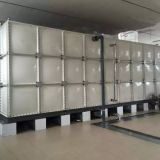 SMC GRP FRP water storage tanks