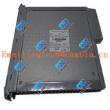 ICS Triplex T8472 Trusted TMR 120VAC Digital Output Module