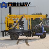 Mining diamond core drilling machine gold mining drilling rig for sale