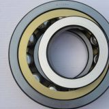 Angular contact ball bearing widely-used 7305AC bearing with low price