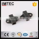 Alibaba china useful hardware plastic micro injection molding