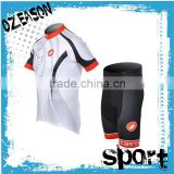 dry fit adult size custom cycling wear clothing practice jersey clothes maker from china