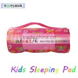TOOTS Children Camping Sleeping Pad 135*55cm