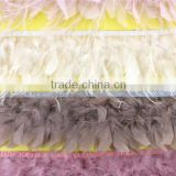 wholesale feather flags ornaments craft